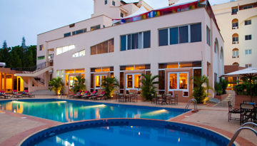 accra-hotel-deal