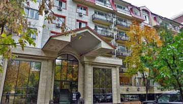 almaty-hotel-deal