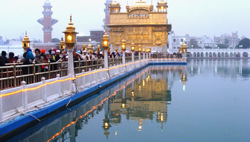 amritsar-holiday-deal