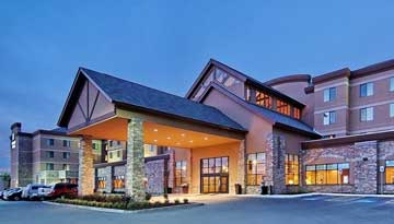 anchorage-hotel-deal