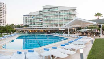 athens-hotel-deal