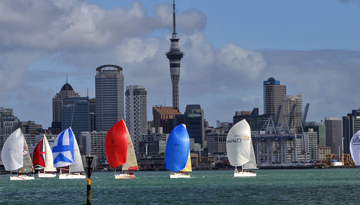 auckland-holiday-deal