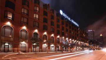 baltimore-hotel-deal