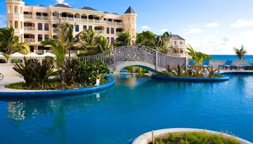Cheap Flights To Barbados Compare Cheap Flight Tickets