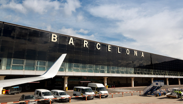 barcelona-flight-deal