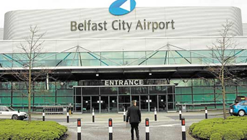belfast-flight-deal