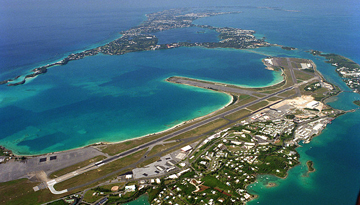 bermuda-flight-deal