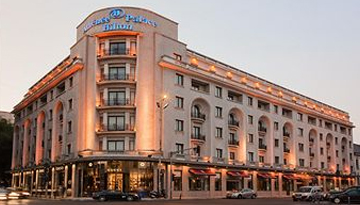 bucharest-hotel-deal