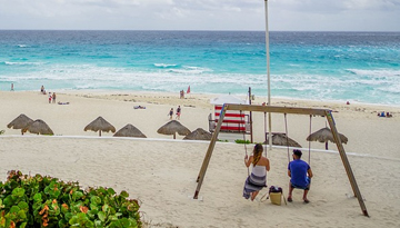 cancun-holiday-deal