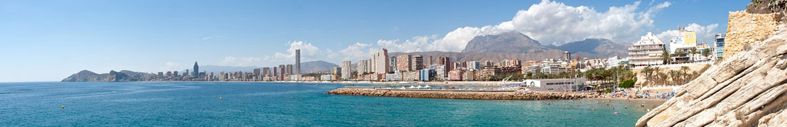 flights to alicante cheapest