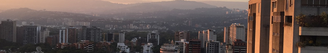 Compare the cheapest flight tickets to Caracas