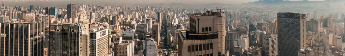 Compare the cheapest flight tickets to Sao Paulo