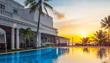 colombo-hotel-deal