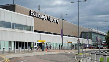 edinburgh-flight-deal