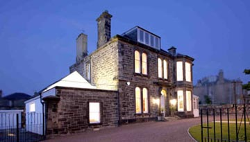 edinburgh-hotel-deal