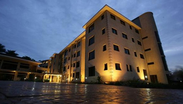 entebbe-kampala-hotel-deal
