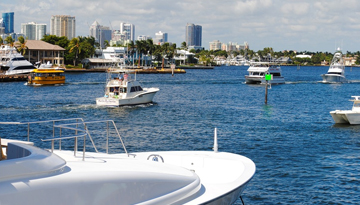 fort-lauderdale-holiday-deal