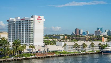 fort-lauderdale-hotel-deal