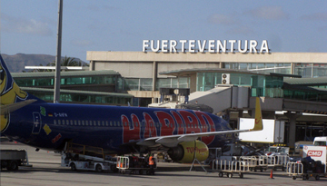 fuerteventura-flight-deal