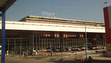 geneva-flight-deal