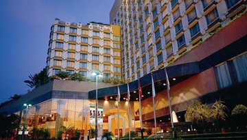 ho-chi-minh-city-hotel-deal