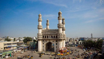 hyderabad-holiday-deal