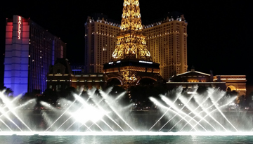 las-vegas-holiday-deal