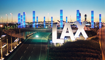 los-angeles-flight-deal