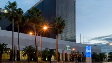 los-angeles-hotel-deal