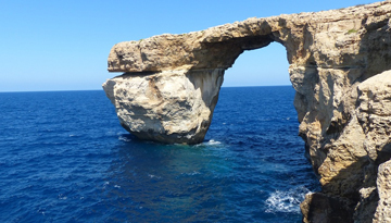 malta-holiday-deal