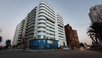 montevideo-hotel-deal