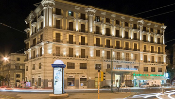 naples-hotel-deal