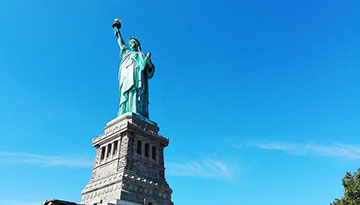 new-york-city-holiday-deal