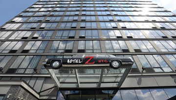 new-york-city-hotel-deal