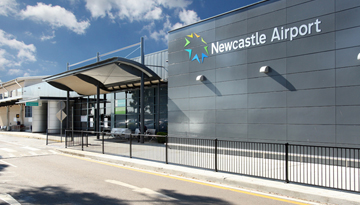 newcastle-flight-deal