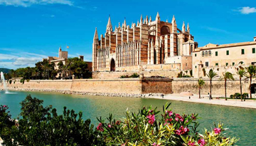 palma-majorca-flight-deal