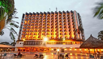 port-harcourt-hotel-deal