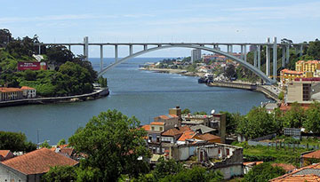porto-holiday-deal