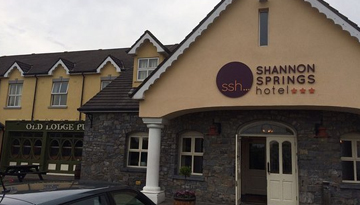 shannon-hotel-deal
