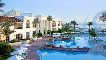 sharm-el-sheikh-hotel-deal