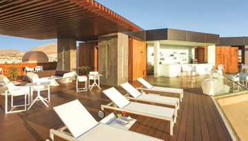 tenerife-canary-is-hotel-deal