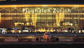 zurich-flight-deal