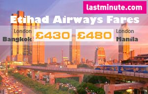 lastminute-com-etihad-flight-offers