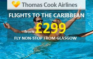 thomas-cook-airlines-the-caribbean-deals