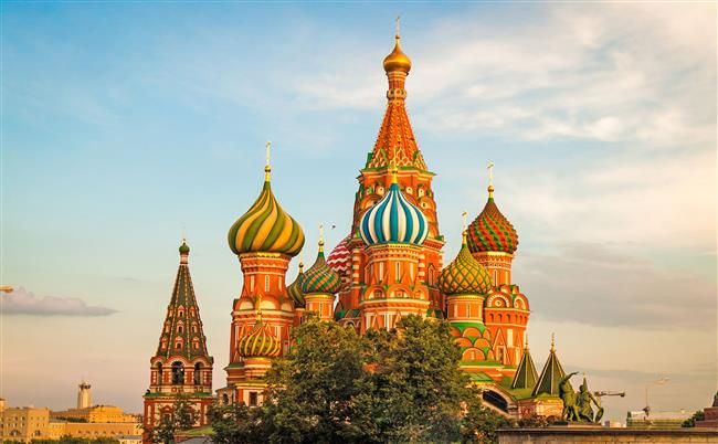 bucket-list-destinations-moscow