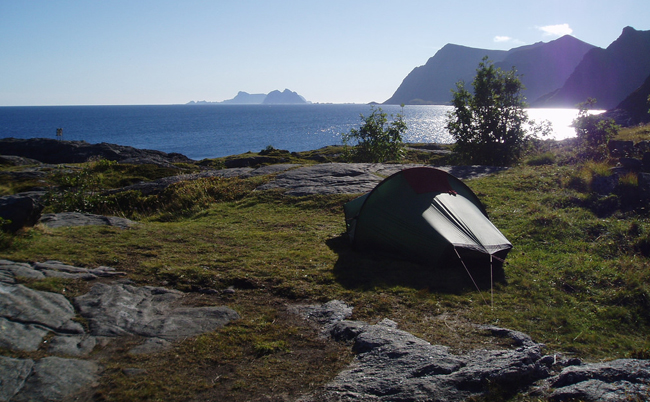 planning-budget-camping-trip-northern-norway-free-camping