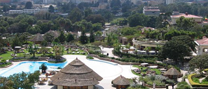 Addis Ababa Best destination