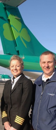 Aer-Lingus-airlines-offers