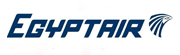 Egyptair AirLines