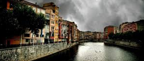 Girona Best destination